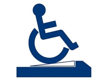 льготы инвалида 2 группы общего заболевания