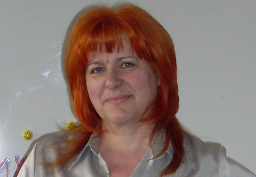 muhtarova