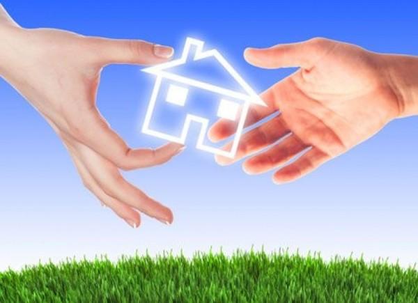 Социальное жилье: кому и как?