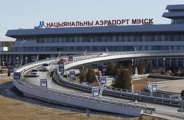 Чем закончилось дело минского колясочника, не получившего должного обслуживания в аэропорту?