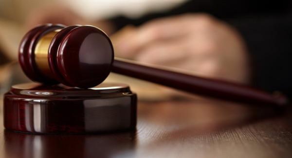 15 января завершится судебное дело между Евгением Шевко и Национальным аэропортом Минск
