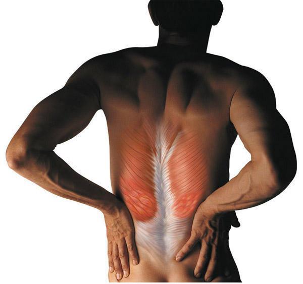 Клинические испытания: стволовые клетки при спинальной травме