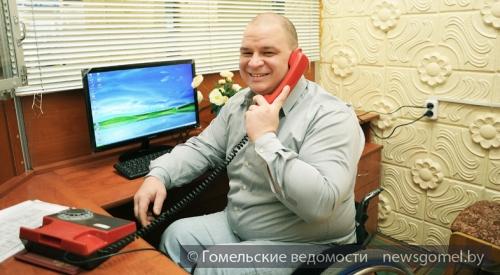 invalid-kolyasochnik_iz_gomelya