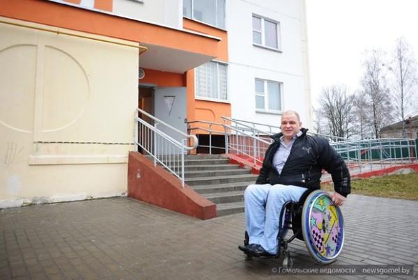 invalid-kolyasochnik_iz_gomelya_2