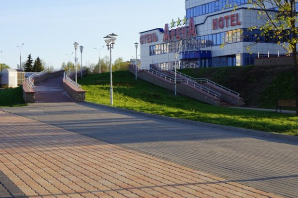 otel_arena