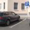Парковочные места для инвалидов занимают обычные авто – рейд ГАИ