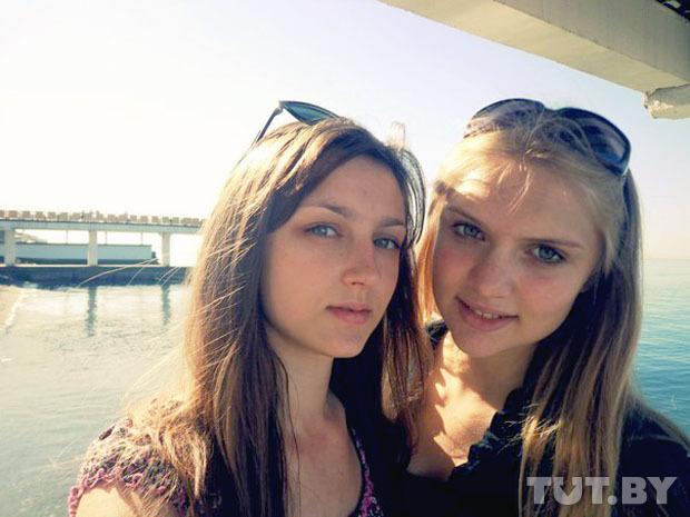 dasha_mazurenko18