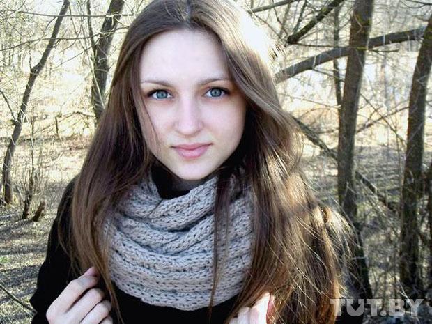 dasha_mazurenko22
