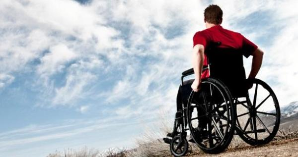 wheelchair_sky_man_rotator_image