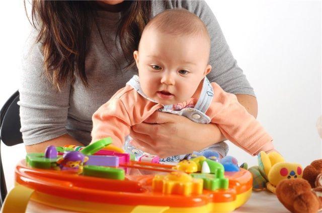 babysitter-zag