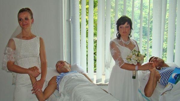 11s05 wedding kопіювати