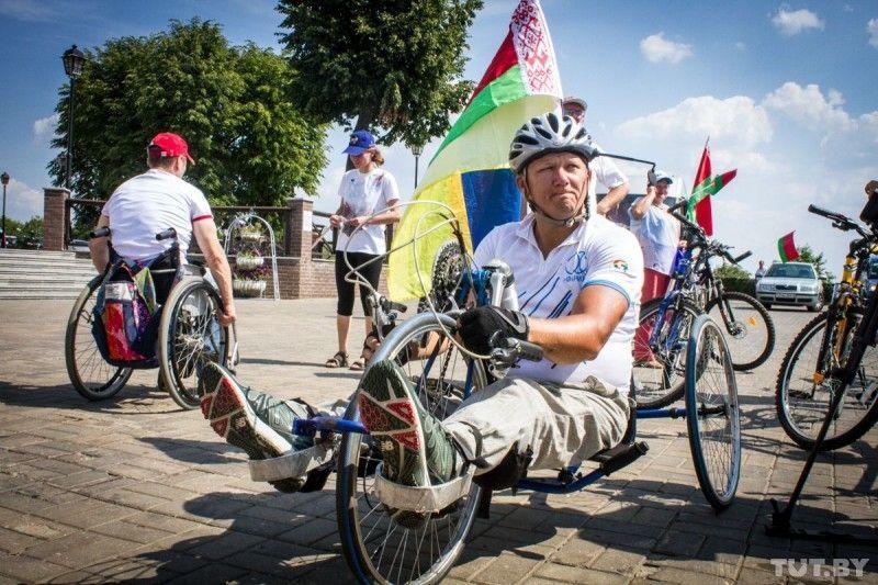 invalid-kolyasochnik_marafonec_ukrainec-2_1