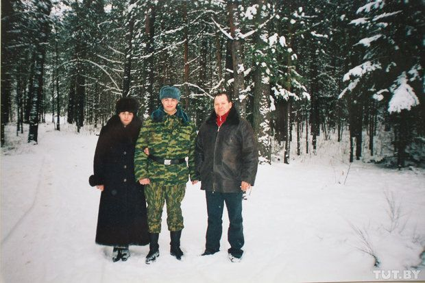 vladimir_lis_didzhey_bobruysk-18