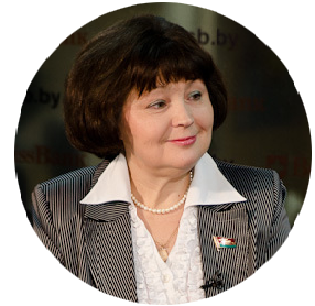 mandrovskaya_zinaida_
