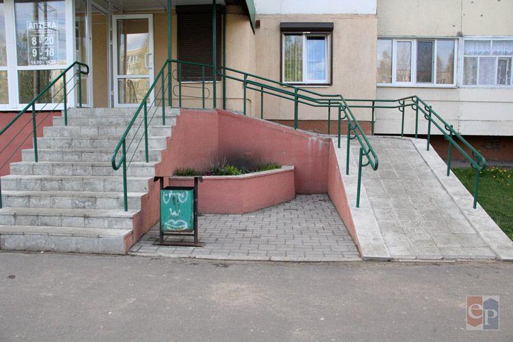 12_-valeriy_rumyancev_borisov