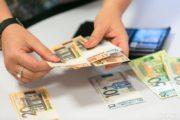 Полезная шпаргалка: как не запутаться в старых и новых деньгах после 1 июля