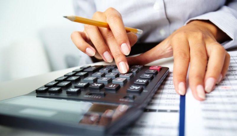 как-заработать-на-бухгалтерских-услугах
