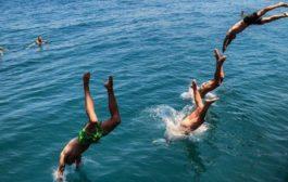 Лечение и возможные последствия травмы ныряльщика