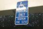 Ганапольские Штаты Америки: как в США заботятся об инвалидах-автомобилистах