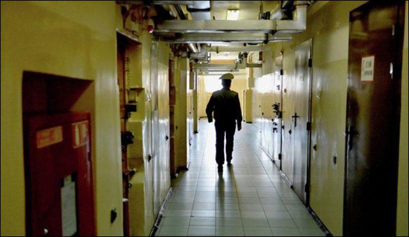 prisons_bel_600