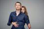 "Анастасия Франкова: ""У моего мужа нет рук и ног, но он умеет носить меня на руках"""