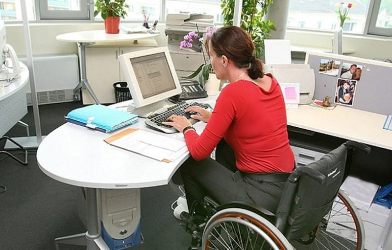 invalidy_0
