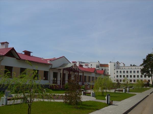 <!--:ru-->Лагерям активной реабилитации быть!<!--:-->