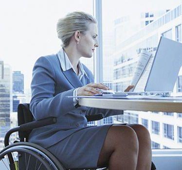 <!--:ru-->В Минске начал работу Офис по правам людей с инвалидностью<!--:-->