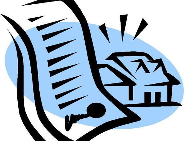 Об утверждении положения о предоставлении гражданам Республики Беларусь одноразовых безвозмездных cубсидий на строительство (реконструкцию) или приобретение жилых помещений