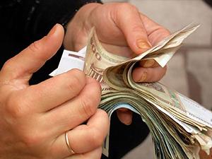 <!--:ru-->Кому достанутся 125 млрд рублей социальной помощи?<!--:-->