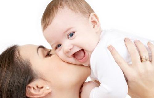 <!--:ru-->С февраля в Беларуси возрастут детские пособия, минимальные трудовые и социальные пенсии<!--:-->