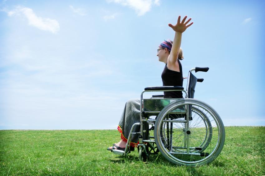 <!--:ru-->Новую систему определения инвалидности разрабатывают в Беларуси<!--:-->