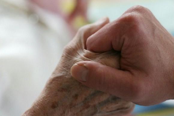 <!--:ru-->В законы, касающиеся социального обслуживания, внесут изменения<!--:-->