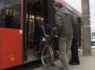 <!--:ru-->В Беларуси пройдут тренинги по оказанию помощи пассажирам в инвалидных колясках<!--:-->