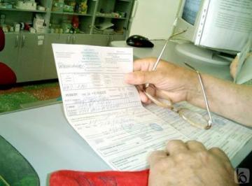 С 1 июля почти 2 000 препаратов будут отпускать в Беларуси по рецепту. Какие?