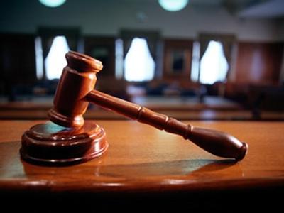 Кто имеет право на бесплатного адвоката?
