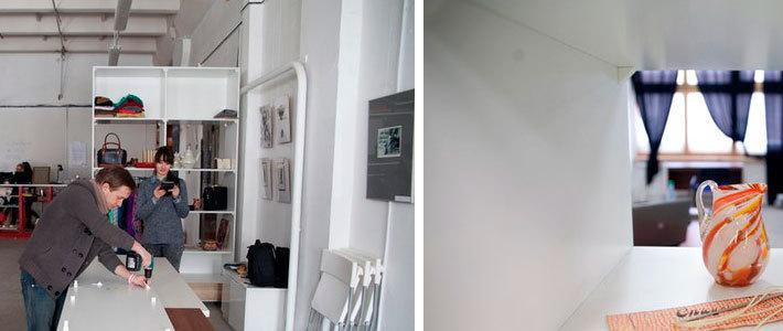 В Минске открывается благотворительный магазин KaliLaska, который будет принимать ненужные вещи