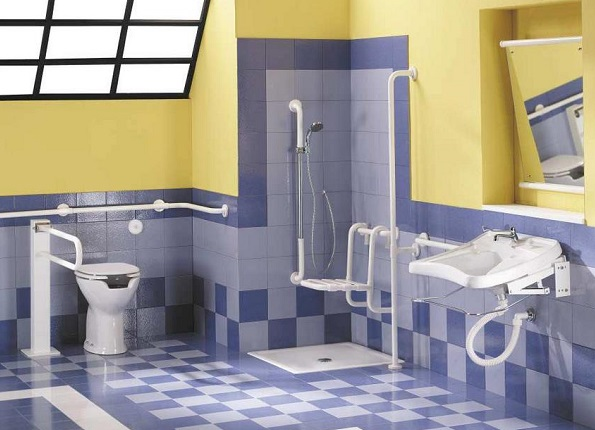 bathroom-for-disabled-3