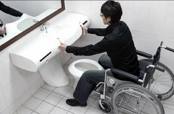 bathroom-for-disabled-6