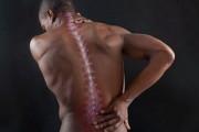Австралийские ученые, работают над бионизацией травм спинного мозга