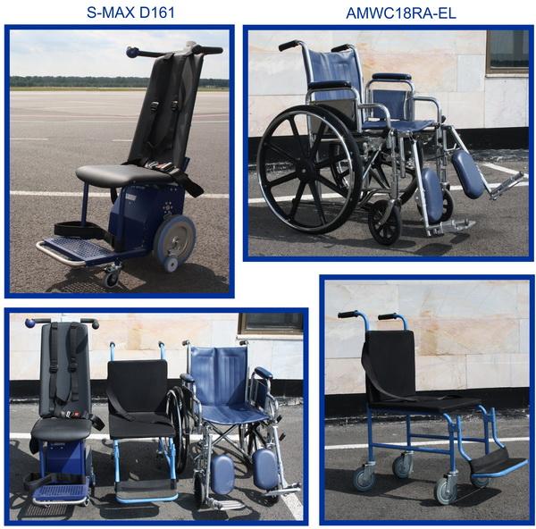 invalidnye_kolyaski_nacionalnyy_aeroport