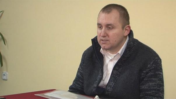 Суд обязал Национальный аэропорт Минск выплатить инвалиду 5 млн. рублей в качестве компенсации морального вреда