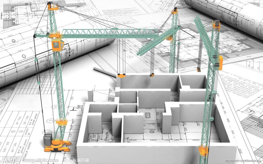 Новое законодательство усложняет строительство квартир инвалидами