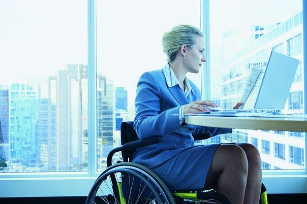 В Беларуси планируется пересмотреть принципы выдачи трудовых рекомендаций для инвалидов