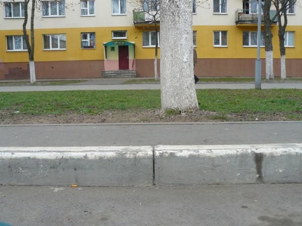 07-sport-615x461