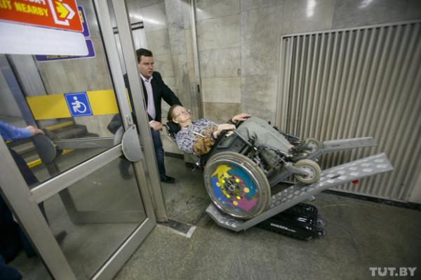 metro_invalidy_tutby_brush_phsl_img_04