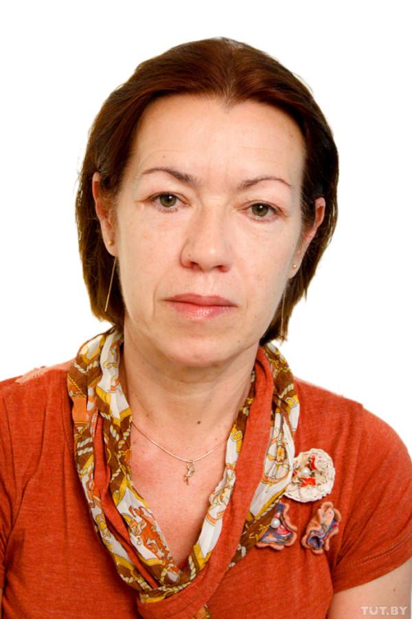 irina_shabanova-690x1035