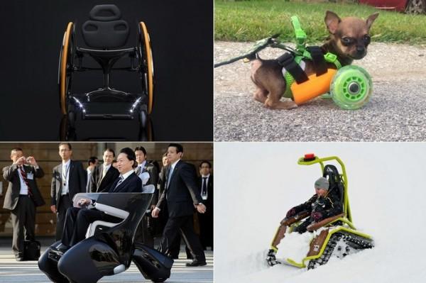 unusual-wheelchairs-1