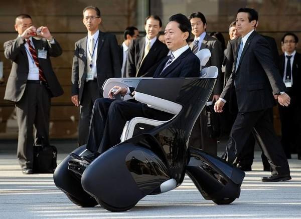 unusual-wheelchairs-11