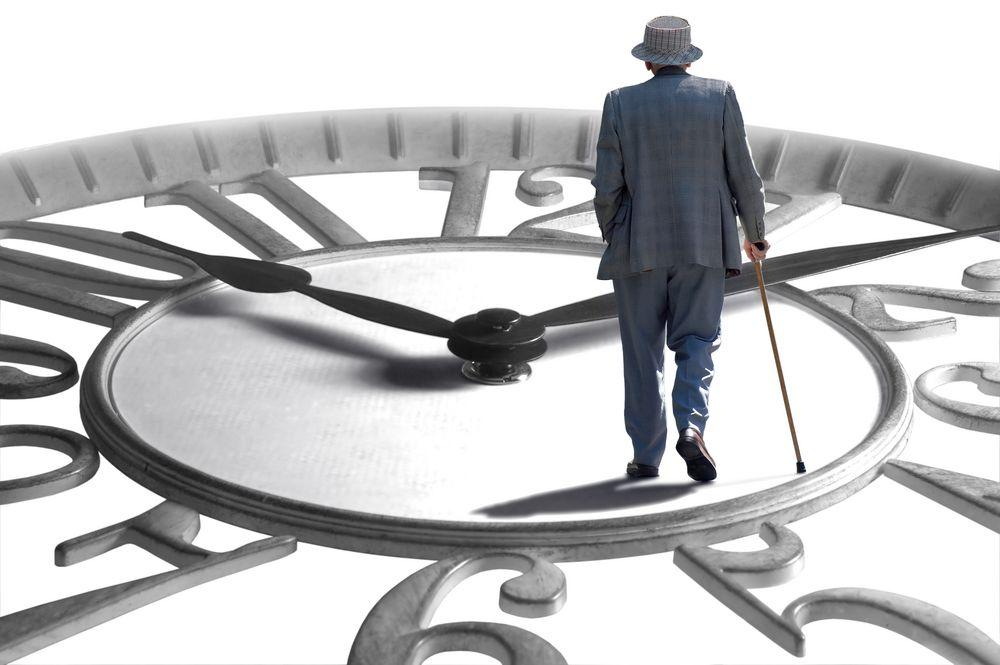 В Беларуси с 1 января увеличивается минимальный стаж для назначения пенсии с 10 до 15 лет